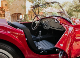 Theo-Graphics - 1965 Shelby Cobra 289 (Full Res) (28 of 60)