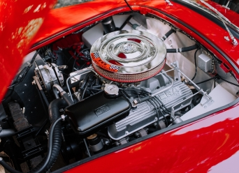 Theo-Graphics - 1965 Shelby Cobra 289 (Full Res) (30 of 60)