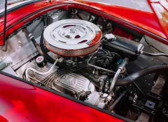 Theo-Graphics - 1965 Shelby Cobra 289 (Full Res) (32 of 60)