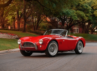 Theo-Graphics - 1965 Shelby Cobra 289 (Full Res) (4 of 60)