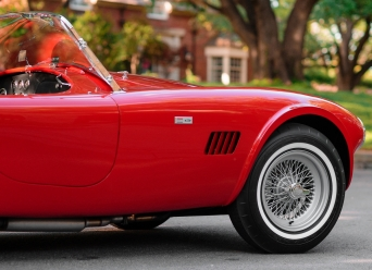 Theo-Graphics - 1965 Shelby Cobra 289 (Full Res) (41 of 60)
