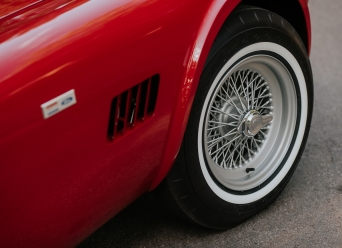 Theo-Graphics - 1965 Shelby Cobra 289 (Full Res) (42 of 60)
