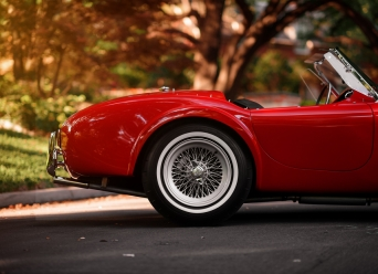 Theo-Graphics - 1965 Shelby Cobra 289 (Full Res) (43 of 60)