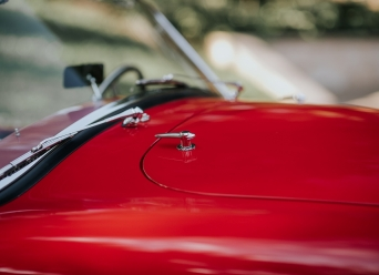 Theo-Graphics - 1965 Shelby Cobra 289 (Full Res) (44 of 60)
