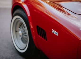 Theo-Graphics - 1965 Shelby Cobra 289 (Full Res) (46 of 60)