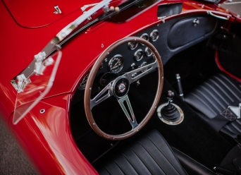 Theo-Graphics - 1965 Shelby Cobra 289 (Full Res) (47 of 60)