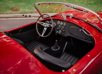 Theo-Graphics - 1965 Shelby Cobra 289 (Full Res) (48 of 60)