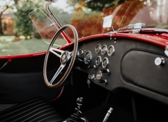 Theo-Graphics - 1965 Shelby Cobra 289 (Full Res) (49 of 60)