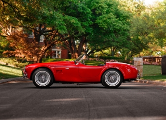 Theo-Graphics - 1965 Shelby Cobra 289 (Full Res) (5 of 60)