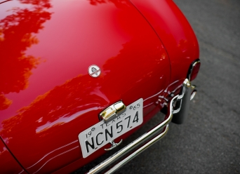 Theo-Graphics - 1965 Shelby Cobra 289 (Full Res) (52 of 60)