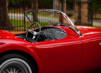 Theo-Graphics - 1965 Shelby Cobra 289 (Full Res) (53 of 60)