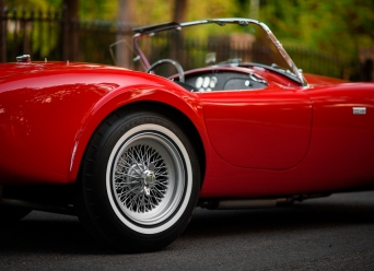 Theo-Graphics - 1965 Shelby Cobra 289 (Full Res) (54 of 60)