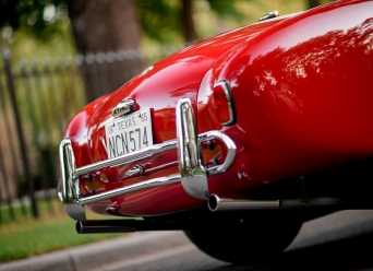 Theo-Graphics - 1965 Shelby Cobra 289 (Full Res) (55 of 60)