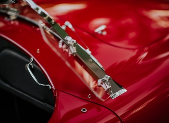 Theo-Graphics - 1965 Shelby Cobra 289 (Full Res) (56 of 60)