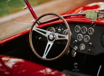 Theo-Graphics - 1965 Shelby Cobra 289 (Full Res) (57 of 60)