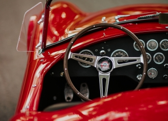 Theo-Graphics - 1965 Shelby Cobra 289 (Full Res) (58 of 60)