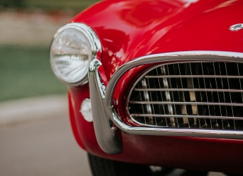 Theo-Graphics - 1965 Shelby Cobra 289 (Full Res) (59 of 60)