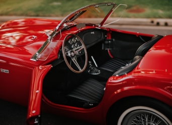 Theo-Graphics - 1965 Shelby Cobra 289 (Full Res) (60 of 60)