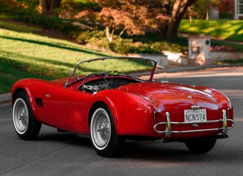 Theo-Graphics - 1965 Shelby Cobra 289 (Full Res) (8 of 60)