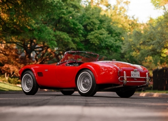 Theo-Graphics - 1965 Shelby Cobra 289 (Full Res) (9 of 60)
