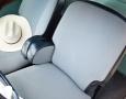 1955-ghia-gilda-driver-seat