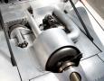 1955-ghia-gilda-engine