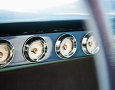 1955-ghia-gilda-gauges-2