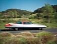 1955-ghia-gilda-side-in-motion