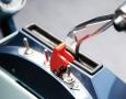 1955-ghia-gilda-switches