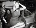 Sophia-Loren-Gullwing-Mercedes