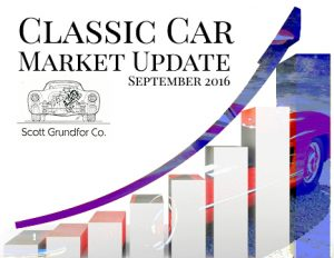 News from HAGI: September 2016