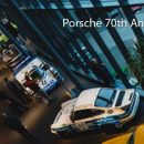 RM Sotheby's – Porsche 70th Anniversary Auction – Recap