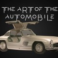 The Art of the Automobile