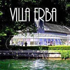 Villa Erbe
